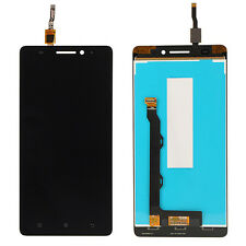 For Lenovo A6000 New Touch Screen Digitizer + LCD Display Assembly NSTG