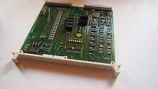 Carte robot ABB DSQC 256 A 3HAB 2211-1/1