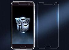 TEMPERATO PROTEZIONE VETRO PER HTC 10 M10 Display Guard Film COPERTURA SICURO