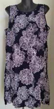 Target Summer Floral Dresses for Women