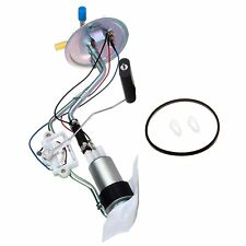 New Electric Fuel Pump Module Assembly For 89-97 Ford Ranger B2300 B4000 E2078S