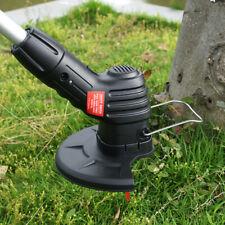 Gras Trimmer Kabellos Rasenmäher Beschnitt Werkzeug Striegel Agricultural Mobile