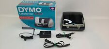 Dymo Labelwriter 450 Twin Turbo Label Thermal Printer Preowned