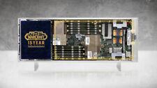World of Warcraft 15th Anniversary Retired Server Blade