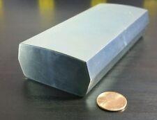 Huge Neodymium Block Magnet. Super Strong Rare Earth N52 grade 5 x 2 x 1