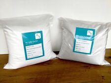 SODA STRAHLMITTEL 10 kg + GLASGRANULAT VITROBLAST STRAHLMITTEL 10 kg