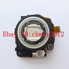 LENS ZOOM FOR Nikon Coolpix S3200 S4200 S2700 Digital Camera Repair Silver