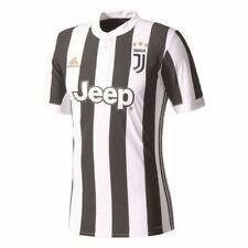 Juventus Turin Fußball-Fan-Artikel europäischer Clubs -
