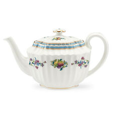 Spode Trapnell Sprays Teapot