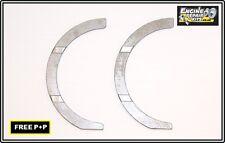 Fiat - Opel 1.9 JTD/CDTi 8v / 16v Thrust Washer Set STD