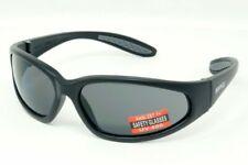 Global Vision Hercules Nylon Unbreakable UV400 Eyewear Safety Glasses