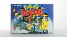 Nintendo 64 - Pokemon Snap + Pokemon Puzzle + Pokemon Stadium - PAL