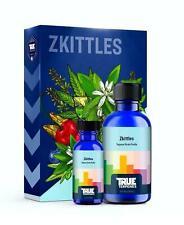True Terpene Zkittles Profile