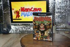 Nintendo Gamecube Arcade Video Games For Sale In Stock Ebay
