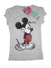 Disney Größe 146 T-Shirts für Mädchen