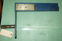 Kent-Moore J-28664-B 3T40 125C TH125 Transmission Holding Fixture