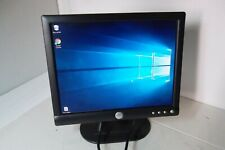 "Dell E152FP LCD Monitor 15"" VGA Tiltable 1024x768 250 CD/m2 350:1 E152FPb M1618"