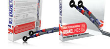 EBC Brake Line Kit For AUDI A3 (8P) 1.2/1.4/1.6/1.8/2.0/Turbo/TD 2003 - 2013