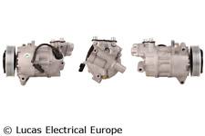 BMW Air Conditioning Compressor 1 3 X1 E81 E82 E84 E87 E88 E90 E91 Petrol ACP613