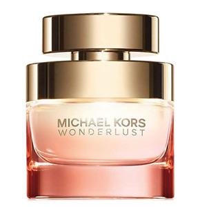 Authentic Michael Kors WONDERLUST 1.7 oz (50 ml) Eau de Parfum (Unbox)