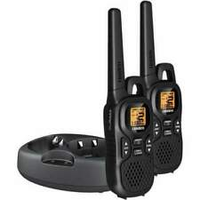 Uniden 26-Mile GMR2638-2CK /FRS Radios with Charging Stand
