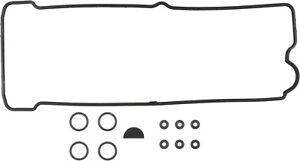 Engine Valve Cover Gasket Set-VIN: 2|VICTOR-REINZ VS50570 - Fast Shipping