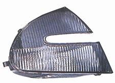 Fanale anteriore SX ALFA ROMEO 147 dal 2000 al 2004  ORIGINALE MELCHIONI L1169