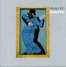 Gaucho - Steely Dan CD UNIVERSAL MUSIC