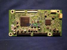 BUE150G04011 A - UE200EA.4620 TCON BOARD (BUE150G04011 TCON BOARD FOR FUNAI LCD-