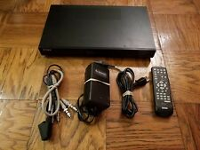 DVDO iScan VP30 Video Processor Upscaler w/ABT-102 Deinterlacer Card &Remote RGB