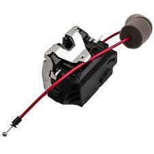 Rear Trunk Lift Hatch Tailgate Lock Actuator For Mercedes-Benz ML350 ML550 ML63
