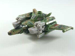 Transformers 2007, Scout Class ,Air Raid