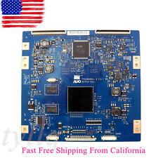 New T500HVN01.3 50T03-C08 T-Con Board TX-5550T03C09 For Samsung UN50ES6900FXZA
