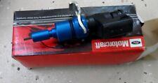 NOS 1990 to 1998 Lincoln Ford OEM Speed Sensor E9LZ-9E731A