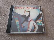 Oingo Boingo - Good For Your Soul CD