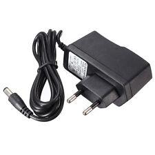 1A 3V DC Universal Stecker Netzgerät 3W 1000mA Trafo Netzteil Adapter AC/DC
