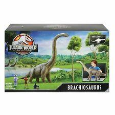 Schleich Dinosauri Pteranodonte da collezione Figura 15008 NUOVO