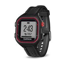 Garmin Forerunner 25 GPS Running Watch with Smart Notifications - NEW
