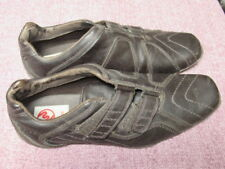 PETER WERTH Casual Trainers  size 7