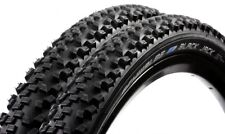 Schwalbe Black Jack MTB Knobbly Bike Tyre (Pair) K-Guard - 26x2.25 - Free P&P