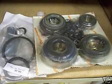 GM 9.5 14 bolt master bearing install kit R9.5GRMK
