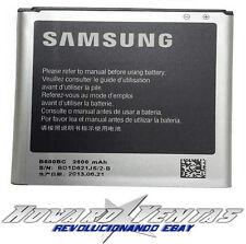 Bateria Para Samsung Galaxy S4 IV i9500/i9505 SIV S IV 4 B600BC Original