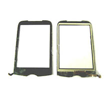 HTC T4242 Touch Cruise 2 II Touch Screen Digitizer UK