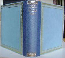Histoire De France Jules Michelet Tome 10   Editions Saint Clair