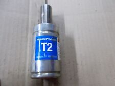 Hyson T2 T2-2175-L T2LS 750-50 Gas Spring *FREE SHIPPING*
