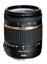 Tamron 18-270mm f3,5-6,3 Di II VC PZD Nikon (B008TSN)
