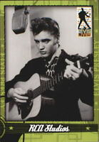 2006 Elvis Lives Trading Cards Inserts - You Pick - Buy 10+ cards FREE SHIP