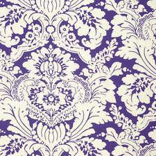 Caravelle Arcade - Bonnie in Purple - Half yard - Jennifer Paganelli  Fabrics4u2