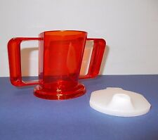 Handycup - Red