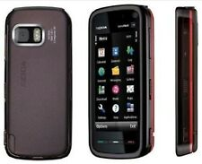Nokia 5800 Dummy Mobile Cell Phone Display Toy Fake Replica